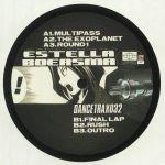 Dance Trax Vol 32