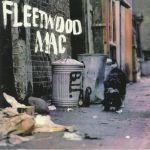 Peter Green's Fleetwood Mac (reissue)