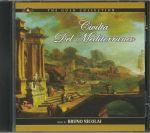 Civilta' Del Mediterraneo (Soundtrack)