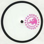 Euro Dance Vol 1