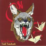 Tawk Tomahawk (reissue)