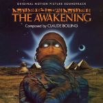 The Awakening (Soundtrack)