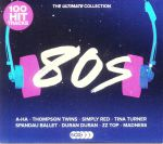The Ultimate Collection: 80s
