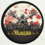 Flatliners #1