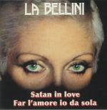 Satan In Love