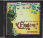 Chinatown (Soundtrack) (remastered)
