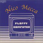 Floppy Computer