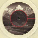 Tian Shan EP (B-STOCK)