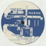 Likemind 06 Nuron