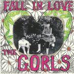 Fall In Love 1992-93