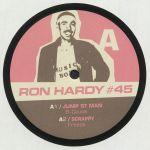 RDY #45