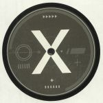 Duploc Selects X