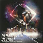 Parabellum Detroit