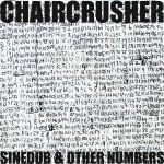 Sinedub & Other Numbers