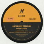 Superfine Feeling