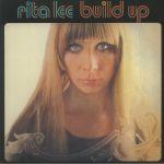 Build Up (reissue)