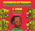 Conquering Lion: Expanded Edition