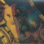 God's Bathroom Floor (25th Anniversary Edition) (remastered)
