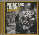 Everybody Makes A Mistake: Stax Southern Soul Volume 2