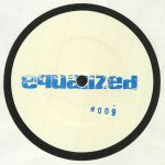 Equalized #009