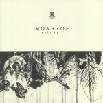 Monrroe: Vol 1 EP