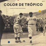 Color De Tropico Vol 2