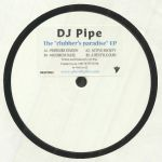 The Clubber's Paradise EP