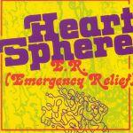 ER: Emergency Relief