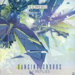 Dancing Chords & Fireflies (Deluxe Edition)
