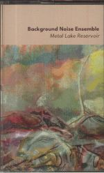 Metal Lake Reservoir