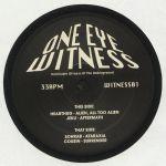 WITNESS 01