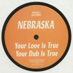 Your Love Is True EP
