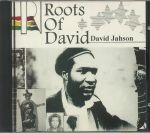 Roots Of David