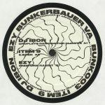 BUNK 003