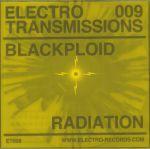 Electro Transmissions 009: Radiation