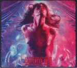 Blood Machines (Soundtrack)