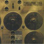 Octane Twisted (reissue)