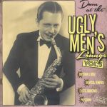 Down At The Ugly Men's Lounge Vol 5