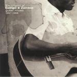 The Origins Of Congo & Zambia Guitar Music 1957-1958