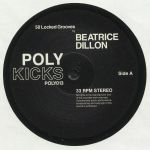 50 Locked Grooves By Beatrice Dillon