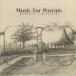 Music For Parents