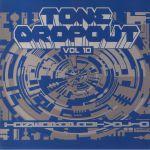 Tone Dropout Vol 10