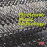 Electronic Music Anthology Vol 4 (remastered)
