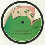When The Morning Comes (remixes) (Rydm Sectors, Nico Lahs, & KETAMA mixes)