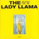 The New Lady Llama