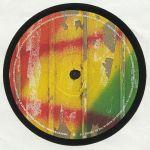 No Filter Remixes: Part 1