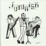 Recordings 1980-1982