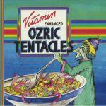Vitamin Enhanced (remastered)