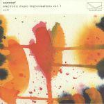 Electronic Music Improvisations Vol 1