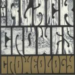 Croweology (10th Anniversary Edition)
